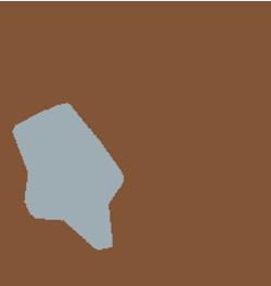 株式会社FIVESTAR