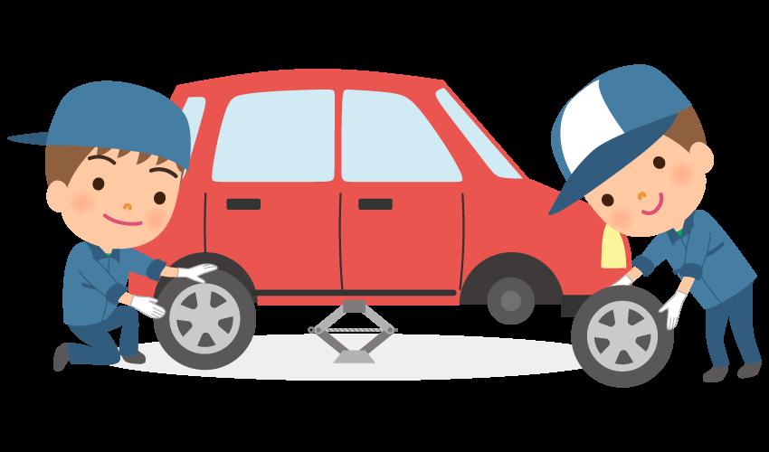 スタッドレスタイヤ早期交換キャンペ-ン始まるよー! | MINIのことならFIVESTAR福井へ